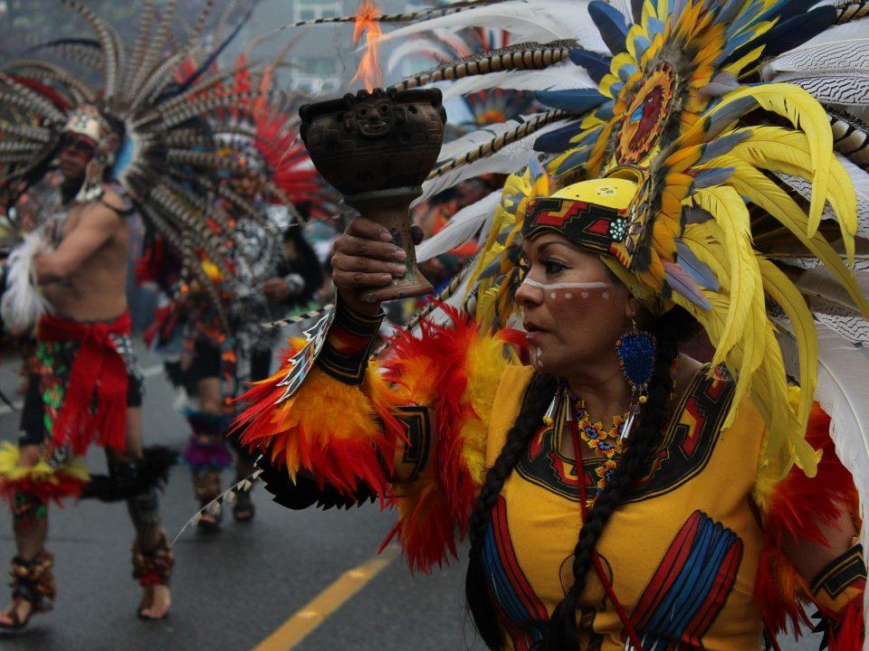 Brusnica pomáhala liečiť už Indiánom